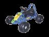 Karting Formula Uno
