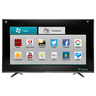SMART TV BGH 32 HD 32