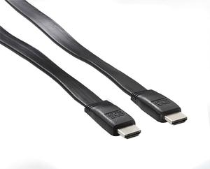 CABLE HDMI CC3119