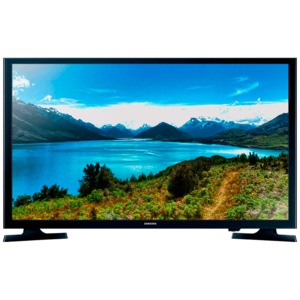 "SMART TV 32"" UN32J4300AG HD"