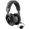 HEADSET P/PS4 PX24