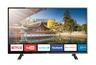SMART TV SANYO 32 PULGADAS  LCE32SH8200