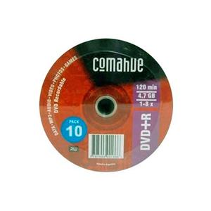 ACCESORIO INFORMATICA DVD POLIBOX SOBRE