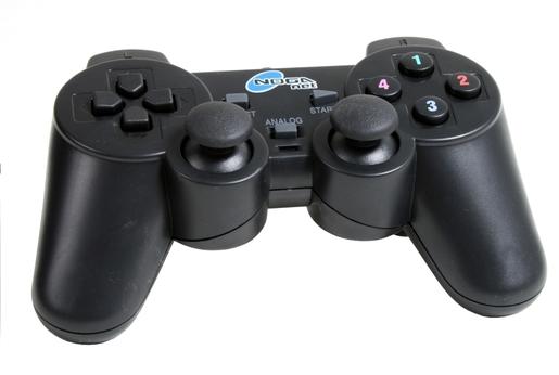 GAME PAD NG-2131