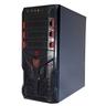 PC GAMER K5A