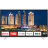 SMART TV NOBLEX 49 ULTRA HD 49