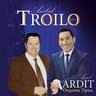 ANIBAL TROILO 100 AÑOS