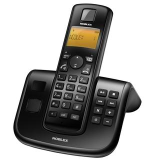 TELEFONO INALAMBRICO NTD2500