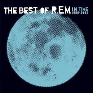 THE BEST OF - IN TIME 1988-200