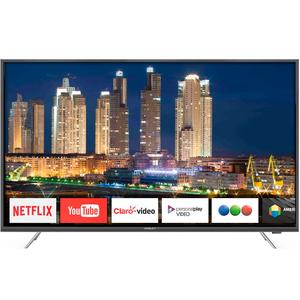"""SMART TV 49"""" DI49X6500 4K"""