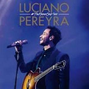 TU MANO EN VIVO ( CD + DVD) DE