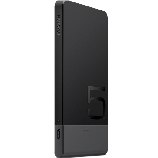 POWER BANK AP006L  BLACK