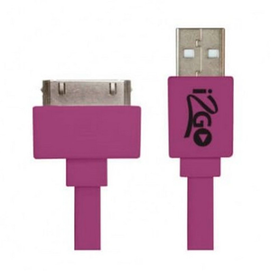 CABLE USB APPLE I2GCBL074PU