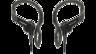 AUDIFONO PANASONIC RP-HS16PP-K