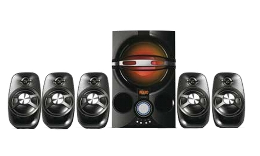 HOME THEATER HTG-902