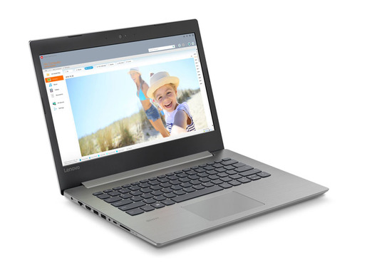 NOTEBOOK LENOVO 81D0000RAR INTEL CELERON