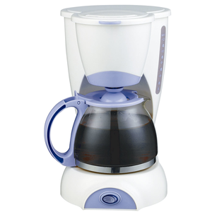 CAFETERA CROWN CE-2362