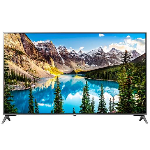 """SMART TV LG 43 ULTRA HD 43"""" 43UJ6560 UHD 4K"""