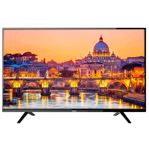 """LED TV 32"""" PLD3236HTX HD"""