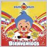 PLIM PLIM - BIENVENIDOS