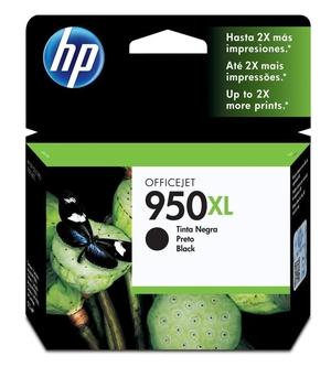 ACCESORIO INFORMATICA HP CN045AL