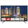 SMART TV NOBLEX 43 FHD 43