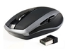 MOUSE NGM-660