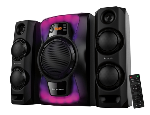 HOME THEATER HTG-802