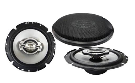 PARLANTE AUTOMOTOR PAN52R