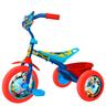 Triciclo Mickey 303000