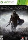 SHADOW OF MORDOR X360