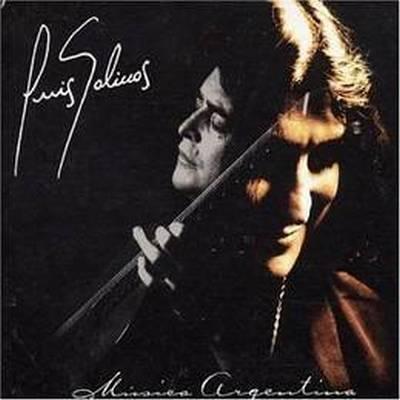 MUSICA ARGENTINA (2CD) CAJA