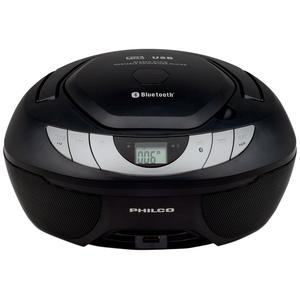 REPRODUCTOR DE CD PHILCO ARP2900BT