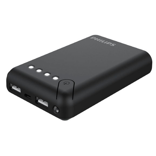 POWER BANK DLP7805U/10
