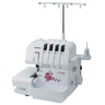 MAQUINA DE COSER BROTHER OVERLOCK 1534D