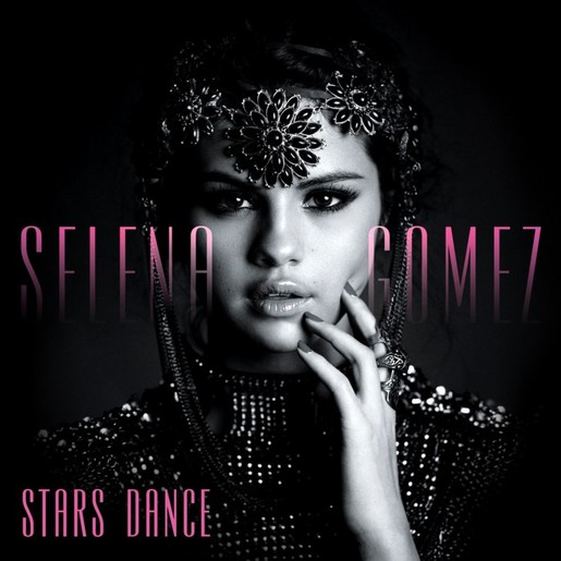 STARS DANCE (F)