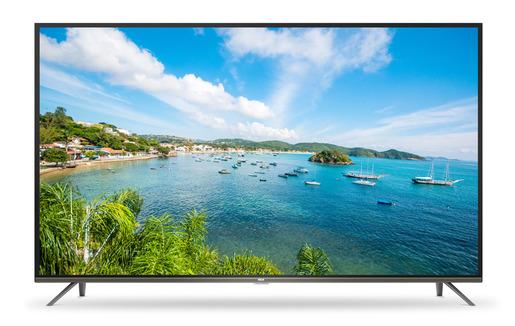 SMART TV RCA 50 PULGADAS  TS50UHD