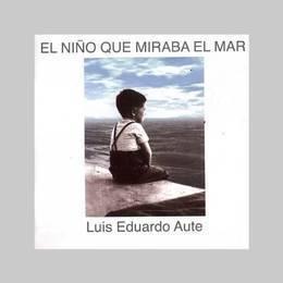 EL NIÑO QUE MIRABA EL MAR (CD+