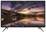 SMART TV TCL 40 PULGADAS FULL HD L40S6