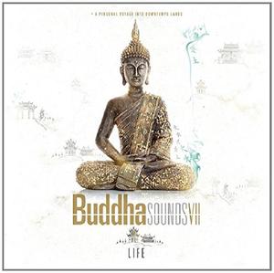 BUDDHASOUNDS 7