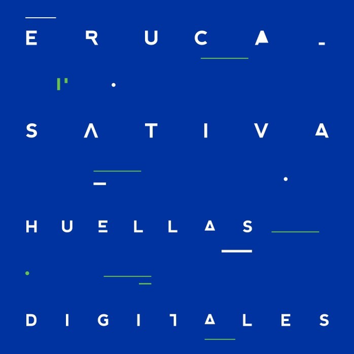 HUELLAS DIGITALES  (VIVO ) ( C