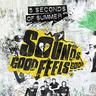 SOUNDS GOOD FEELS GOOD (F)