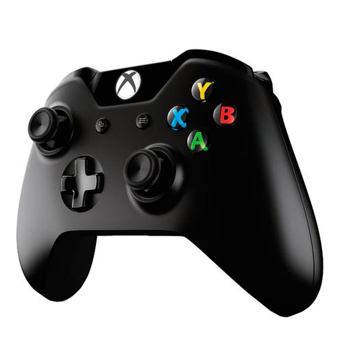 JOYSTICK Mando inalámbrico Xbox One