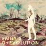 EMILY S D + EVOLUTION