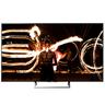 SMART TV SONY 65 ULTRA HD 65