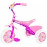 Triciclo Princesas 303061