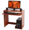 MUEBLE PARA PC COMP01