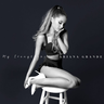 MY EVERYTHING (EDICION DELUXE)