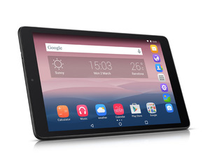 TABLET PC PIXI3 8080