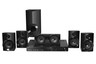 HOME THEATRE HT2150